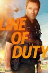 Line of Duty Movie Streaming Online