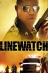 Linewatch Movie Streaming Online