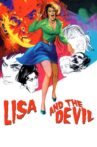 Lisa and the Devil Movie Streaming Online