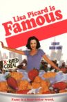 Lisa Picard Is Famous Movie Streaming Online