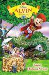 Little Alvin and the Mini-Munks Movie Streaming Online