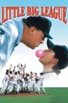 Little Big League Movie Streaming Online