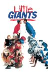 Little Giants Movie Streaming Online
