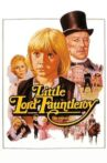 Little Lord Fauntleroy Movie Streaming Online