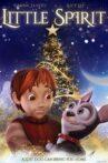 Little Spirit: Christmas in New York Movie Streaming Online