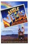 Little Vegas Movie Streaming Online