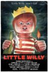 Little Willy Movie Streaming Online