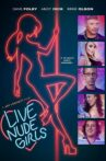 Live Nude Girls Movie Streaming Online