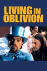 Living in Oblivion Movie Streaming Online