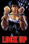 Lock Up Movie Streaming Online