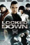 Locked Down Movie Streaming Online