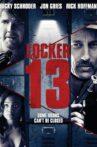 Locker 13 Movie Streaming Online