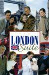 London Suite Movie Streaming Online