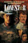 Lone Star Movie Streaming Online