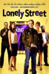 Lonely Street Movie Streaming Online