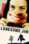 Lonesome Jim Movie Streaming Online
