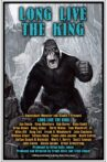 Long Live The King Movie Streaming Online