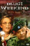 Long Weekend Movie Streaming Online