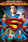 Look, Up in the Sky! The Amazing Story of Superman Movie Streaming Online