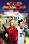 Loose Cannons Movie Streaming Online