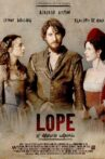 Lope Movie Streaming Online