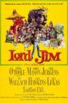 Lord Jim Movie Streaming Online