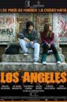Los Ángeles Movie Streaming Online