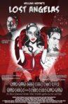 Lost Angelas Movie Streaming Online