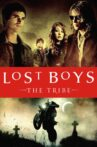 Lost Boys: The Tribe Movie Streaming Online