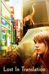 Lost in Translation Movie Streaming Online