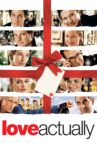 Love Actually Movie Streaming Online