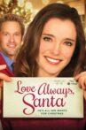 Love Always, Santa Movie Streaming Online