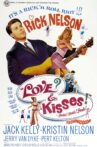 Love and Kisses Movie Streaming Online