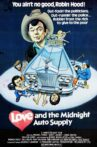 Love and the Midnight Auto Supply Movie Streaming Online