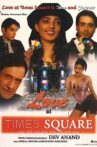 Love at Times Square Movie Streaming Online
