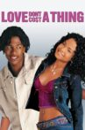 Love Don't Co$t a Thing Movie Streaming Online