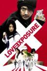 Love Exposure Movie Streaming Online
