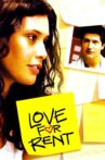 Love For Rent Movie Streaming Online