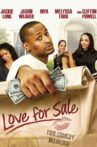 Love for Sale Movie Streaming Online