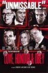 Love, Honour and Obey Movie Streaming Online