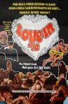 Love-In '72 Movie Streaming Online