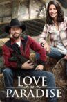 Love in Paradise Movie Streaming Online