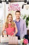 Love in Store Movie Streaming Online