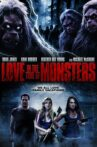 Love in the Time of Monsters Movie Streaming Online