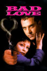 Love Is Like That Movie Streaming Online