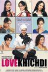 Love Khichdi Movie Streaming Online