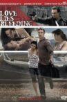 Love Lies Bleeding Movie Streaming Online