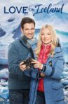 Love on Iceland Movie Streaming Online
