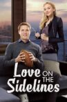 Love on the Sidelines Movie Streaming Online