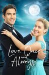 Love, Once and Always Movie Streaming Online